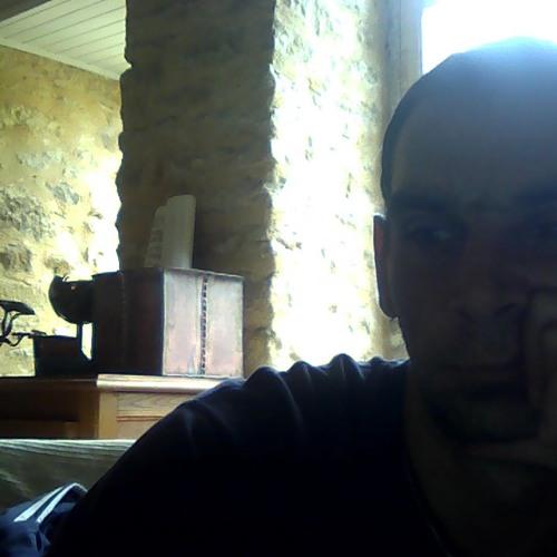 thamieu's avatar