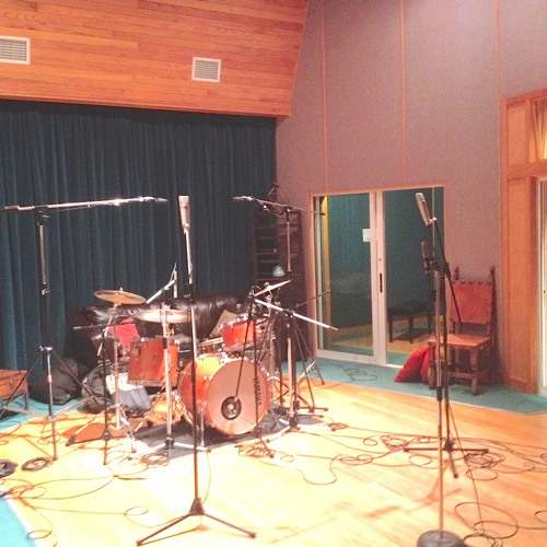 Nashville Drum Tracks's avatar