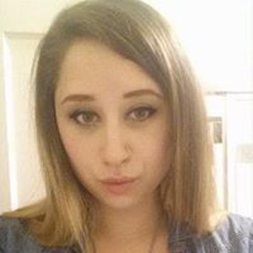 Kayla Davis's avatar