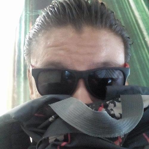 ExSoul Celpha's avatar