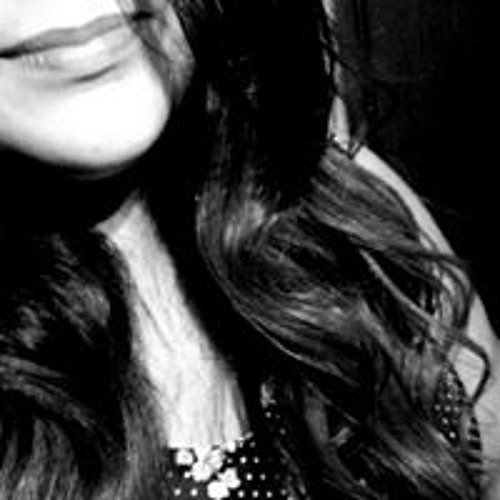 Victoria Emanuely's avatar