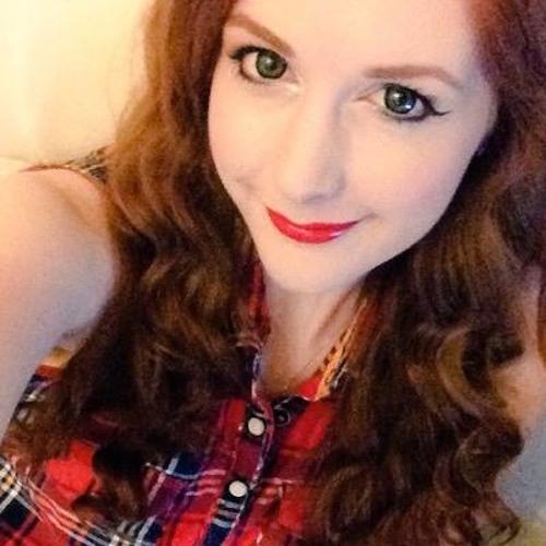 AliceBiscuit's avatar