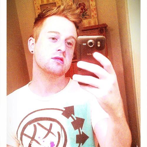 Joshua Jeremiah Smith's avatar