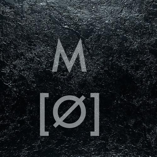Møment 4Live's avatar