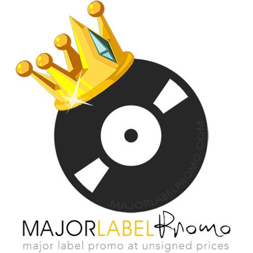 Major Label Promo's avatar