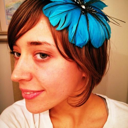 clementine~'s avatar
