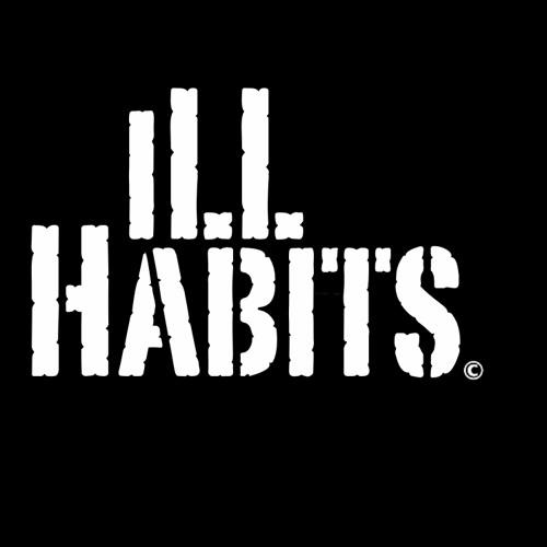 iLLHABITS's avatar