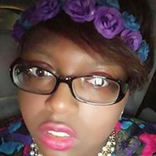 Shaniequa Dickenson's avatar