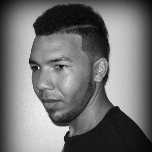 T-Mack Holmes's avatar