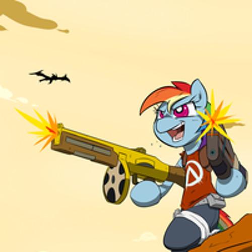 Yoman78's avatar