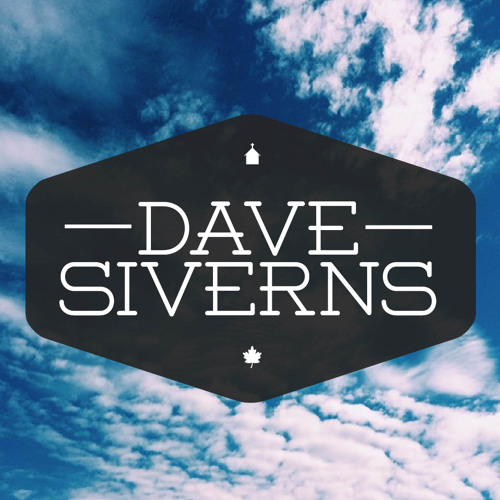 davesiverns's avatar