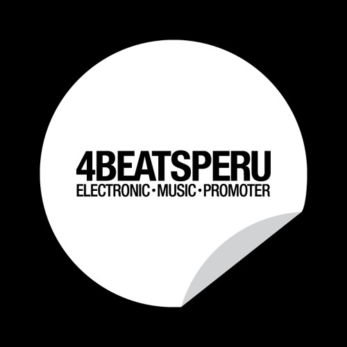 4Beats Perú's avatar