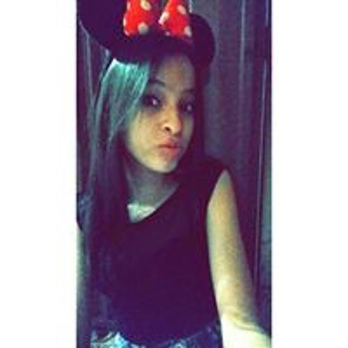 Graciela Canales's avatar