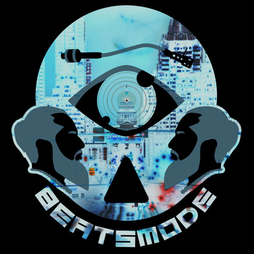 BEATSMODE's avatar
