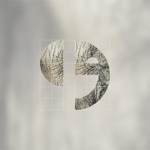 Elephant Jacuzzi's avatar