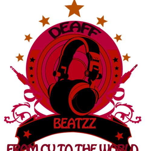 Delicious - Deaff Beatzz