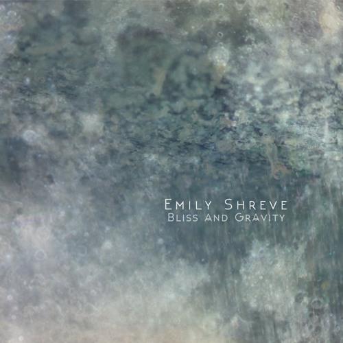 Emily Shreve's avatar