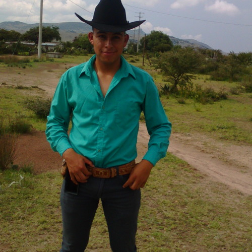 Ulises Aguilar's avatar