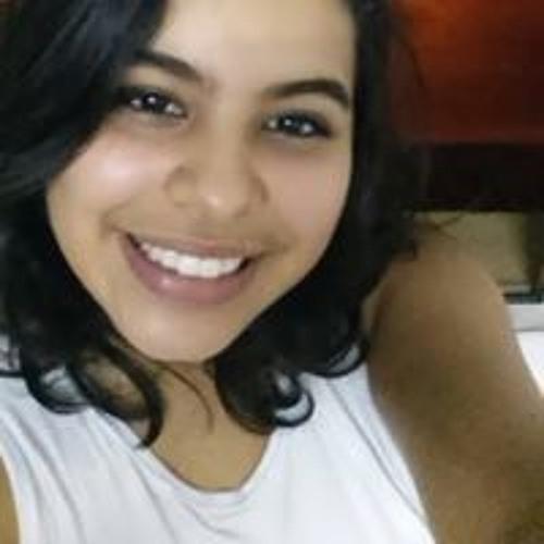 Hadassah Cruz's avatar