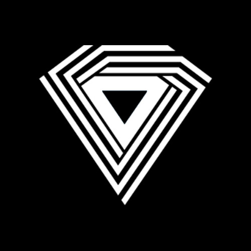 Dimant's avatar