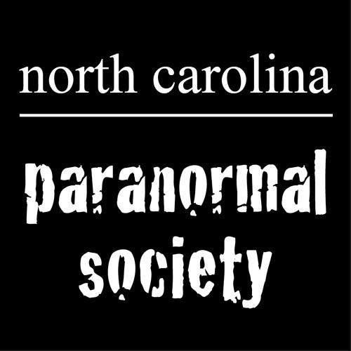NCparanormalsociety's avatar