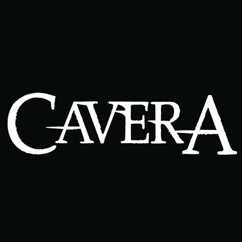 Cavera official's avatar