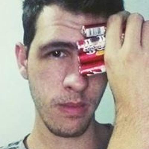 André Luis Müller's avatar