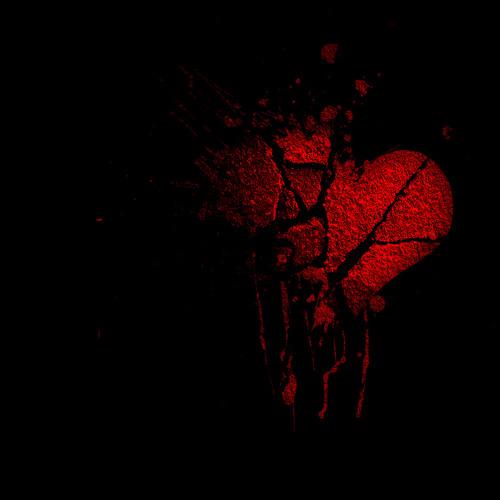 Weakheart Drop's avatar