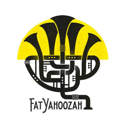 Fat Yahoozah's avatar