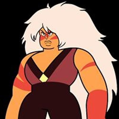 Misty Broerman's avatar