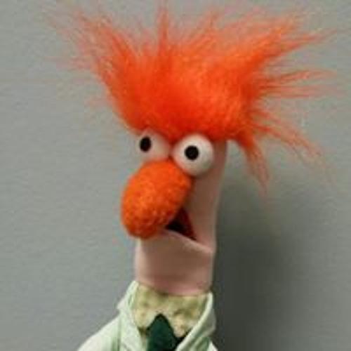 John F. Ciannella's avatar