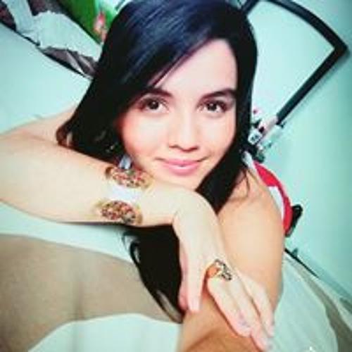 Vanessa Rey Florez's avatar