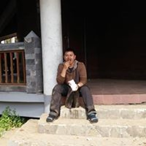 Bony Yudhistira's avatar