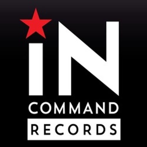 IN COMMAND RECORDS's avatar