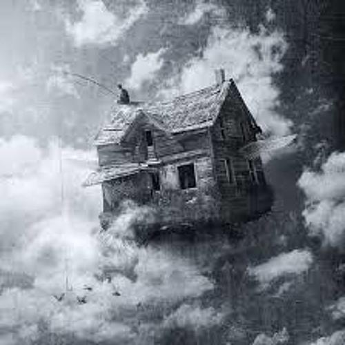 Skyhouse Song Sampler's avatar