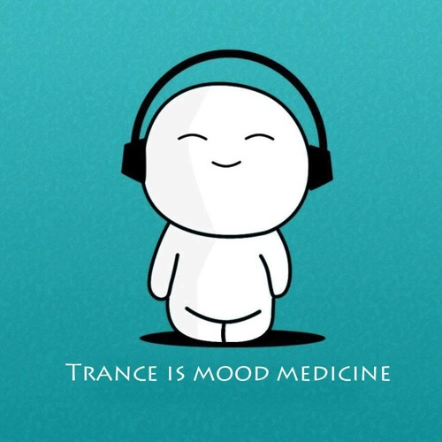 The Trance Library's avatar