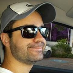 Gustavo Nora Bittencourt
