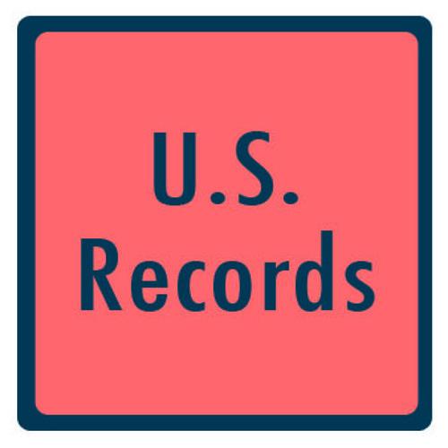 U.S. Records's avatar