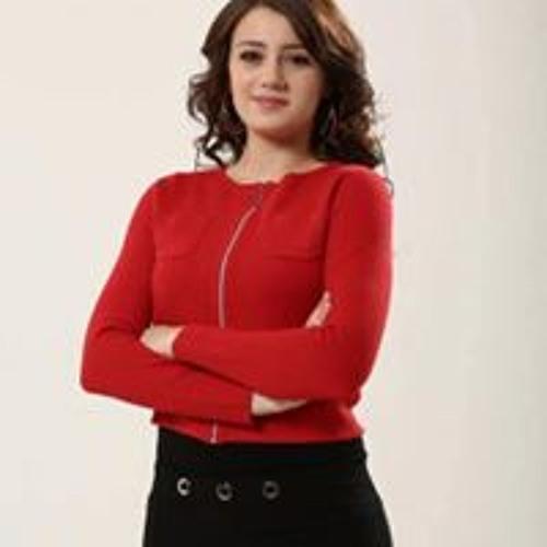 Alaa HAmdy's avatar