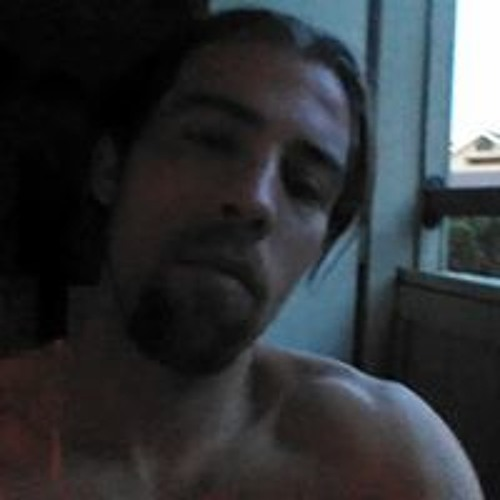 Brandon Jacobs's avatar