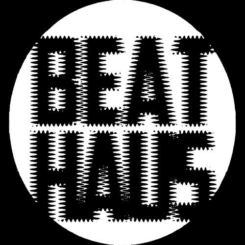 BEAT HAUS SHOW's avatar