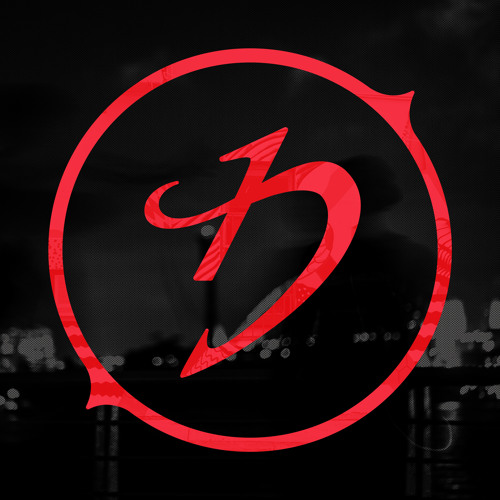 Signacion's avatar