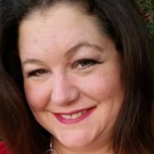 Kelly Jones Hicox's avatar