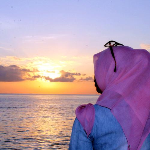 Zha Maisyarah Mardani's avatar
