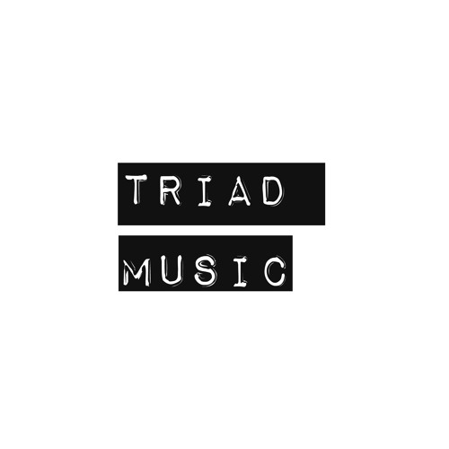 Triad Music's avatar