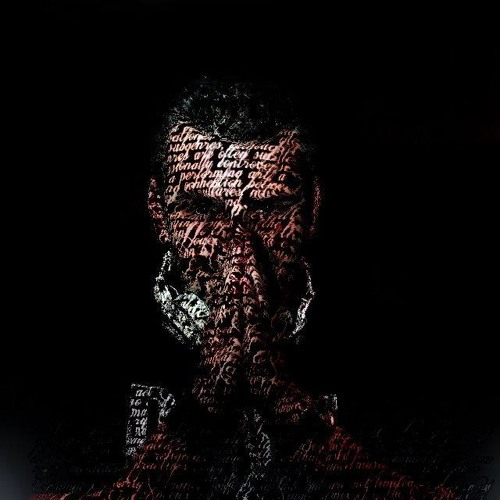 Peter Kharma (Slicerboys)'s avatar