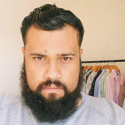 Hudson Freitas 1's avatar