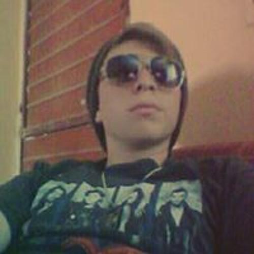 Eduardo Hudson Gomez's avatar