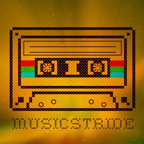 MusicStride's avatar
