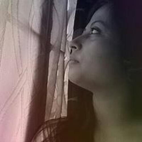 Priyanka Dutta's avatar